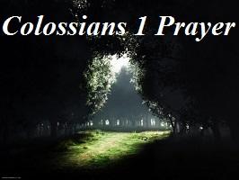 Colossians 1 thumbnail