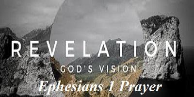 Ephesians 1 thumbnail