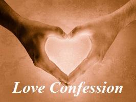 Love 1Corinth TN