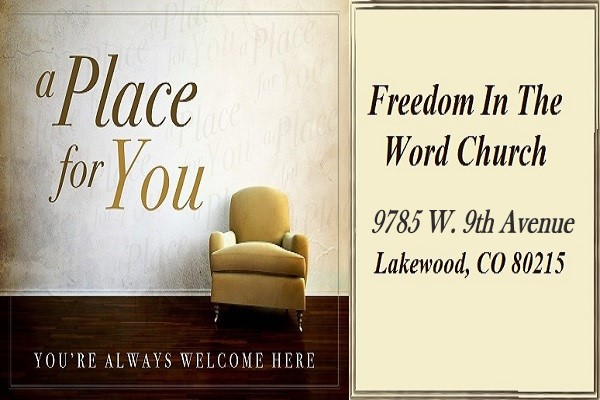 Slideshow New Address